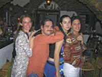 Hellas_2005_011_F20519.JPG