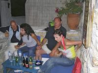 Hellas_2006_344_F20702.JPG